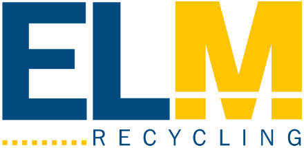 ELM-Recycling